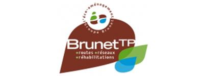 brunet-tp