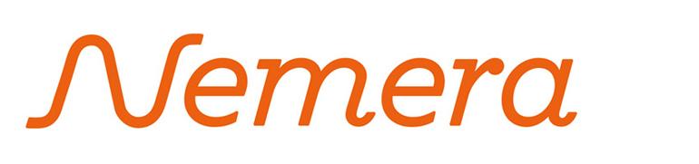Logo_Nemera